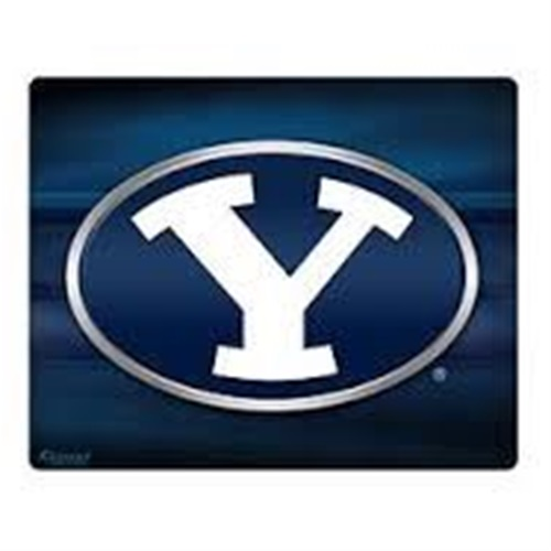 Yosemite High School - Boys Varsity Football