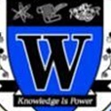 Woodmont High School - Boys Varsity Football