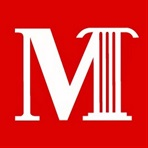 McPherson College - Men's Varsity Basketball