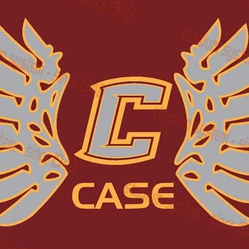 Case High School - Varsity Football
