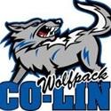 Copiah-Lincoln CC - Women's Basketball 14-15