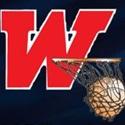 The Woodlands High School - Boys Varsity Basketball