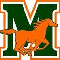 Mandarin High School - Mandarin Varsity Football