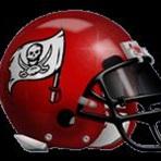 Shannon High School - Boys Varsity Football