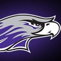 University of Wisconsin at Whitewater - Mens Varsity Basketball
