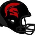 Burke Academy High School - Burke Academy Football