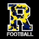 University of Rochester - University of Rochester Football