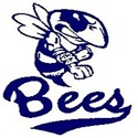Bloomfield High School Logo