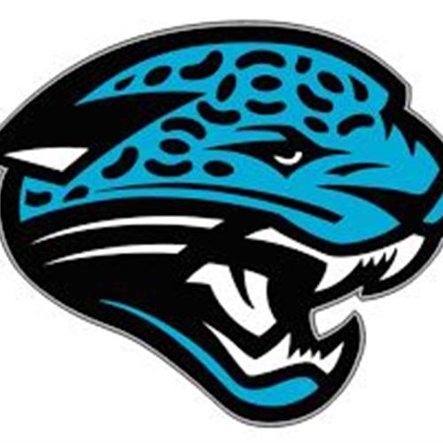 Overhills High School - Boys Varsity Football