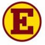 Estancia High School - Estancia Varsity Football