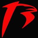 Eielson High School - Boys Varsity Football