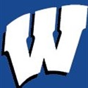 Wilson High School - Wilson Varsity Football