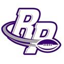 Ridge Point High School - Varsity Football