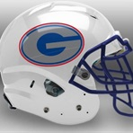 Grenada High School - Boys Varsity Football