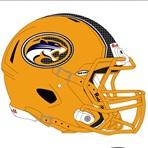 Affton High School - Varsity Football