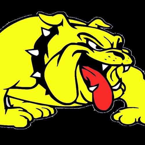 Jay High School - Boys Varsity Basketball