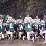 Moreau Catholic High School - Boys Varsity Football