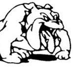 Linn High School - Boys Varsity Football