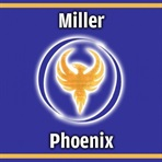 Miller Career Academy High School - Boys Varsity Football
