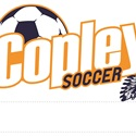 Copley High School - Boys Varsity Soccer