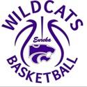 Eureka High School - Boys Varsity Basketball