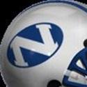 Nazareth High School - Boys Varsity Football