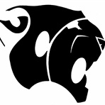 Colleton County High School Logo