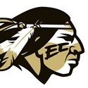 East Central Community College - Mens Varsity Football