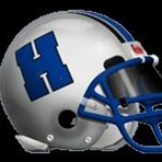 Hermann High School - Boys Varsity Football