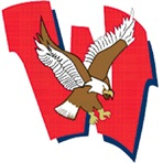 Western Harnett High School - Boys Varsity Football
