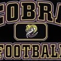 Sigourney High School - Sigourney Varsity Football