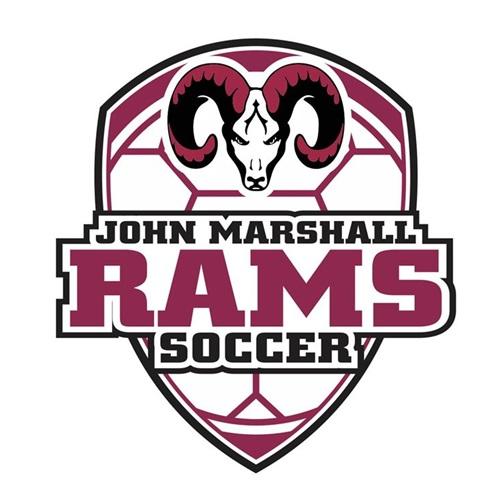 Marshall High School - GIRLS VARSITY SOCCER