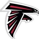 John Glenn High School - Boys Varsity Football