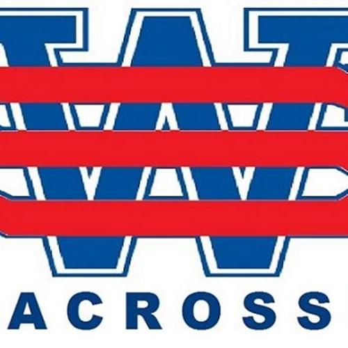 West Springfield High School - Boys' Varsity Lacrosse