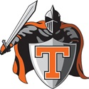 Towanda High School - Towanda Black Knights Boys' Soccer