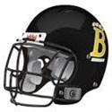 Bentworth High School - Boys Varsity Football