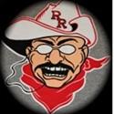 Red River High School - Boys Varsity Football