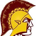 Hillsboro High School - Hillsboro Girls' Varsity Basketball