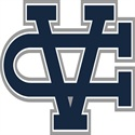Valley Christian High School - Boys Varsity Volleyball