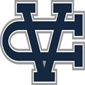 Valley Christian High School - Boys Junior Varsity Football