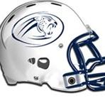 Emery-Weiner High School - Boys Varsity Football