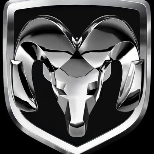 Good Shepherd - Rams-JV Basketball