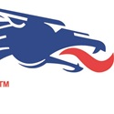 Hutchinson Community College - Womens Varsity Basketball