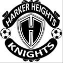 Harker Heights High School - Harker Heights Boys' Varsity Soccer