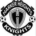 Harker Heights High School - Varsity Girls Soccer