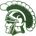 Iowa City West High School - Boys Varsity Basketball