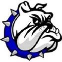 Crestline High School - Crestline Boys Varsity Basketball