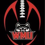 Winfield-Mt. Union High School - Boys Varsity Football