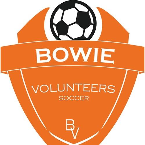 Bowie High School - Boys' Varsity Soccer