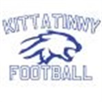 Kittatinny Regional High School - Boys Varsity Football